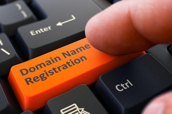 domain name disputes domain registration