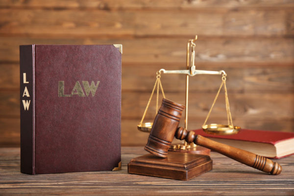 representative cases settlements lawsuits