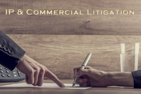 ip-commercial-litigation
