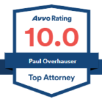 avvo-awards-10top
