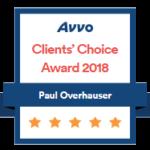 avvo-awards19