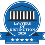 lawyers of distinction3